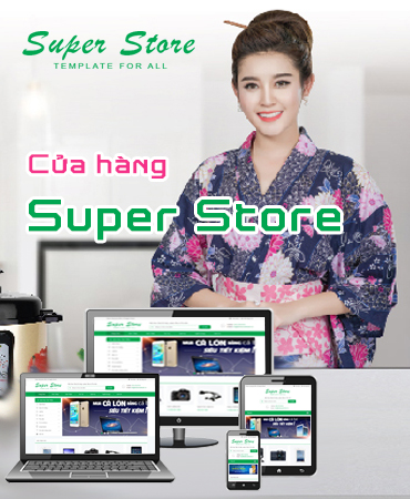 Supper Store